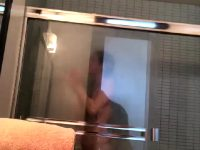 Alina Lopez And Jill Kassidy Taking A Shower Together