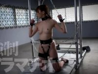 Asian Wife In Training