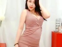 BJ – BingBing Sexy Tits And Ass