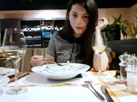 VicaTS – Going To A Restaurant