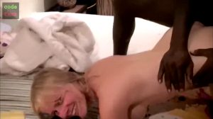 2 Russian Students Experimenting With A BBC