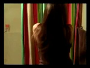 Amy Dallen – More Out Of The Shower