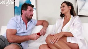 Ava Addams – It's A Mommy Thing 10