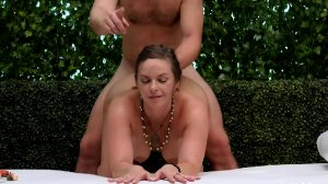 Beautiful Amateur With Big Ass Has First Anal Sex On Casting Hd.