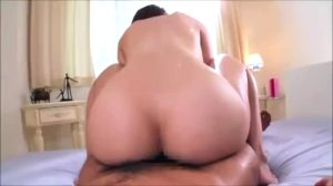 Compilation Of Juicy Asians
