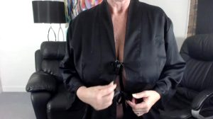 Here Is My Oiling My Titties Reveal, I Normally Post At Night Time But Decided To Post One Now, Hope You Enjoy!! Xx ???