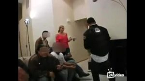 House Fuck Party Gianna Michaels