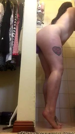 Incredibly Sexy Kik-submission… She'd Like To Stay Anonymous.