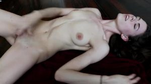 Intimate Orgasm And JOI