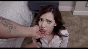 It Smells Like Sex – Ember Stone