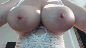 Listen To Me Tell You What It Is Like When I Sit Of Top You With My Big Boobs Dangling In Front Of Your Face Xx 54yo ???