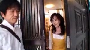 – Matsushita Mika – Confinement Bondage And Breaking In Abuse Of A Beautiful Wife In Her 50s