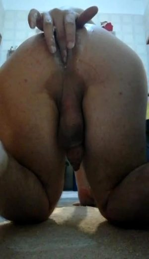 My First Post Here, Hope You Enjoy It. PMs Are Welcomed