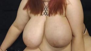 New Huge Tits Everyday