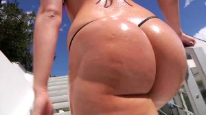 One Of The Best Alexis Texas Opening Scenes