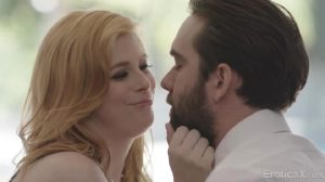 Penny Pax – What Dreams May Mean