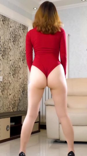 Rate Or Which Asian Ass Would U Bang 1 2 3 Or 4