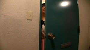 – Shiori Tsukada – House Calls! One Day All Alone With A Chubby Doll!