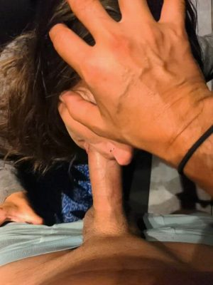 Sometimes You Just Need Her On Her Knees Confessing Her Addiction…audio On! #slut
