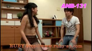 Takita Eriko – My Hot Mother-In-Law Is Naughty By Nature