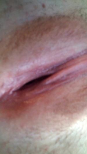 The Answer To Those Who Ask: Why Do You Post Here? My Soaking Wet Pussy