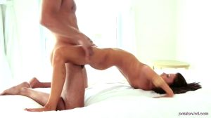 The Best Gif Ever And The Best Sex Position Ever.