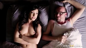 The Whore Who Needed More – Jennifer White