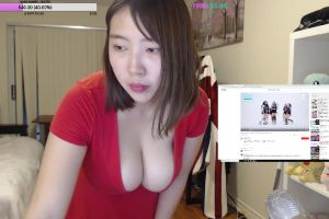 Best Thing On Twitch
