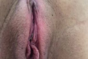 I Love Fucking My Ass