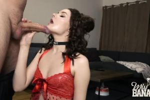 I Need To Suck A Delicious Cock Like This