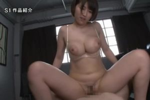 She's Not Jamming Your Cock, She's Gently Enveloping It Colossal Tits So Huge Your Cock Will Disappear Inside Them For A Titty Fuck Ejaculation You'll Never Forget Nanami Matsumoto