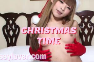 Sissy Christmas Wishes