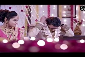 Super hot desi married couples