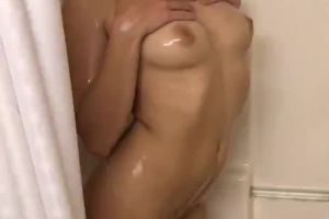 What A Body.. M